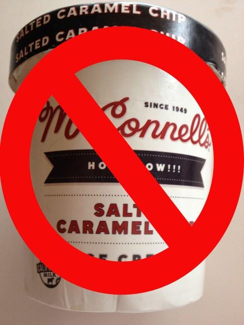 Mcconnells-salted-Caramel-chip copy