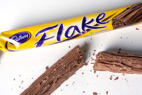 cadbury-flake-484