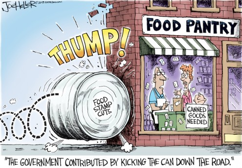 food-stamps-cartoon-heller-495x344